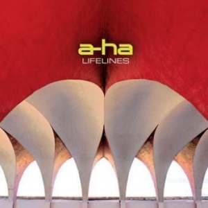 A-ha - Lifelines in the group CD / Upcoming releases / Pop at Bengans Skivbutik AB (3659008)
