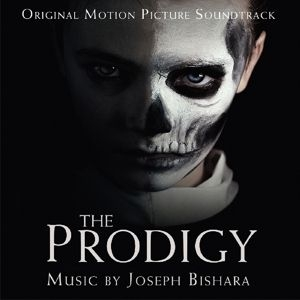 Original Soundtrack - Prodigy in the group Campaigns / Classic labels / Music On Vinyl at Bengans Skivbutik AB (3675051)