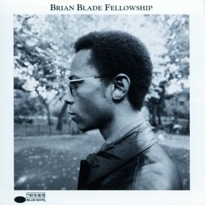 Blade Brian - Brian Blade Fellowship (2Lp) in the group Campaigns / Classic labels / Blue Note at Bengans Skivbutik AB (3723154)