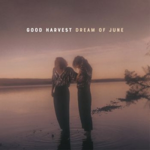 Good Harvest - Dream Of June in the group Campaigns / BlackFriday2020 at Bengans Skivbutik AB (3725108)