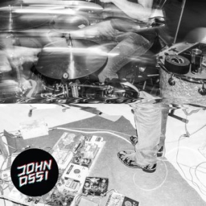 Johnossi - Torch // Flame in the group Campaigns / Signed at Bengans Skivbutik AB (3734557)