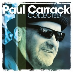 Paul Carrack - Collected in the group VINYL / Rock at Bengans Skivbutik AB (3754033)