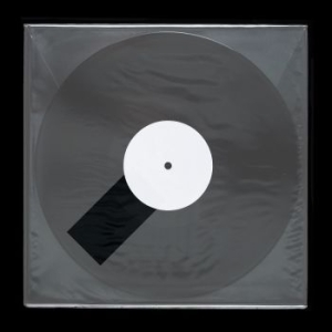 Jamie Xx - Idontknow (12'') in the group VINYL / Vinyl Electronica at Bengans Skivbutik AB (3805182)