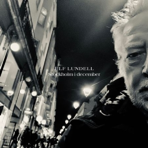 Ulf Lundell - Stockholm I December in the group VINYL / Upcoming releases / Rock at Bengans Skivbutik AB (3821353)
