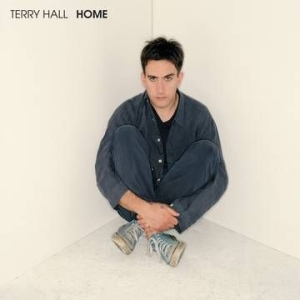HALL,TERRY - Home (Rsd) in the group Campaigns / Record Store Day / RSD2020Drop1 at Bengans Skivbutik AB (3846346)