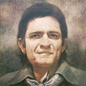 Johnny Cash - His Greatest Hits Vol Ii in the group VINYL / Vinyl Americana at Bengans Skivbutik AB (3899511)