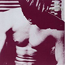 The Smiths - The Smiths in the group OTHER /  /  at Bengans Skivbutik AB (481863)
