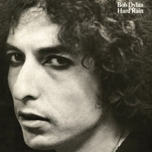 Dylan Bob - Hard Rain in the group Minishops / Bob Dylan at Bengans Skivbutik AB (491871)