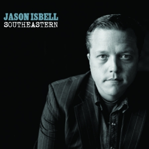 Isbell Jason - Southeastern in the group Campaigns / Best Album Of The 10s / Bäst Album Under 10-talet - RollingStone at Bengans Skivbutik AB (493968)