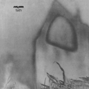 Cure - Faith (2Lp) in the group Campaigns / Import/Rare at Bengans Skivbutik AB (497061)