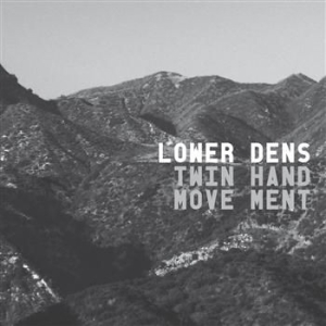 Lower Dens - Twin Hand Movement in the group Campaigns / BlackFriday2020 at Bengans Skivbutik AB (554257)