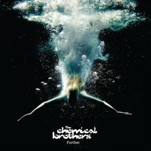 Chemical Brothers - Further in the group CD / Dans/Techno at Bengans Skivbutik AB (592841)