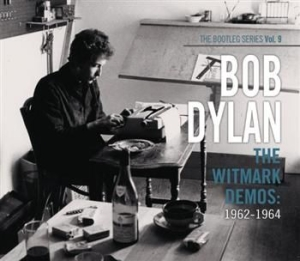 DYLAN BOB - Bootleg Series 9: The.. in the group CD / Pop at Bengans Skivbutik AB (634003)