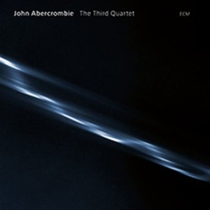 Abercrombie, John - The Third Quartet in the group CD / Jazz/Blues at Bengans Skivbutik AB (685166)
