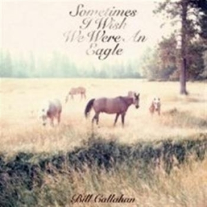Callahan Bill - Sometimes I Wish We Were An Eagle in the group CD / Rock at Bengans Skivbutik AB (695781)