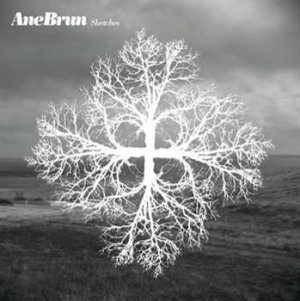 Ane Brun - Sketches - Vinyl in the group OTHER /  at Bengans Skivbutik AB (780538)