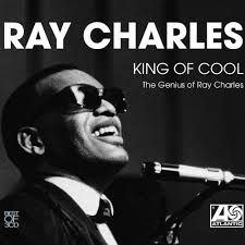 Ray Charles - King Of Cool