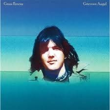 Gram Parsons - Grievous Angel in the group Campaigns / Vinyl Campaigns / Vinyl Campaign at Bengans Skivbutik AB (1047266)