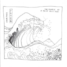 Courtney Barnett - Sea Of Split Peas