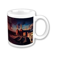 Pink Floyd - Animals Boxed Mug