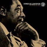 Ellington Duke - Feeling Of Jazz