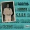 Cash Johnny - Lovin Locomotive Man / I Got Stripe