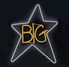 Big Star - # 1 Record (180 G)