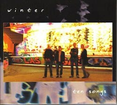 Winter - Ten Songs
