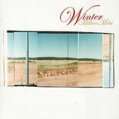 Winter - Million Miles