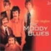 Moody Blues - The Singles (2Cd)