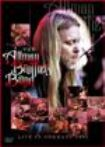 Allman Brothers Band The - Live In Germany 1991