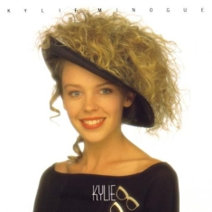 Kylie Minogue - Kylie: Deluxe Edition 2Cd/Dvd