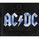 AC/DC - Black Ice (Deluxe Ltd Ed)