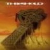 Threshold - Extinct Instinct 2 Lp Red Vinyl