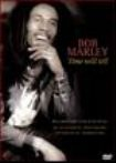 Bob Marley - Time Will Tell......