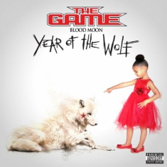 Game - Blood Moon: Year Of The Wolf