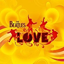 Beatles - Love (2Lp)
