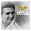 Becaud Gilbert - Legends - 2Cd