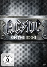 AC/DC - On The Edge