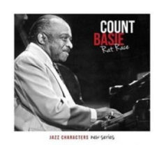 Basie Count - Jazz Characters Rat Race