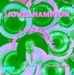 Hampton Lionel - Hampton's Big Band Play