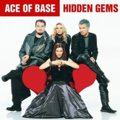 Ace Of Base - Hidden Gems