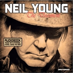 Neil Young - Document/Radio Broadcast