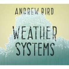 Bird Andrew - Weather Systems