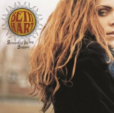 Beth Hart - Screamin' For My Supper