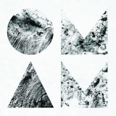 Of Monsters And Men - Beneath The Skin (2Lp)