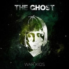 Ghost - War Kids