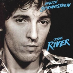 Springsteen Bruce - The River
