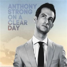 Strong, Anthony - On A Clear Day