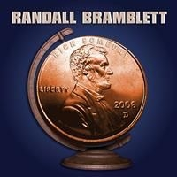 Bramblett Randall - Rich Someday